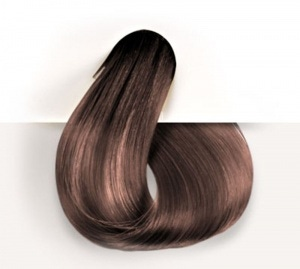 Tints of Nature Conditioning Permanent Hair Colour, Natural Dark Blonde TN6N