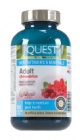 Quest Adult Chewable Multivitamin
