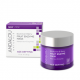 Andalou Naturals BioActive 8 Berry Enzyme Mask