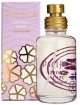 Pacifica Spray Perfume, French Lilac