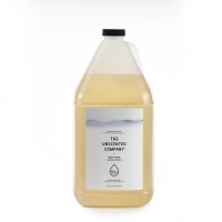 The Unscented Co. Unscented Body Soap Refill