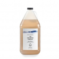 The Unscented Co. Unscented Daily Shampoo Refill
