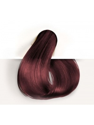 Tints of Nature Conditioning Permanent Hair Colour, Dark Henna Red TN4RR