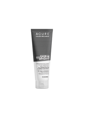 Acure Cond. Detox-Defy Color Wellness