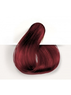 Tints of Nature Conditioning Permanent Hair Colour, Fiery Red TN5FR