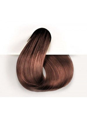Tints of Nature Conditioning Permanent Hair Colour, Rich Chocolate Brown TN4CH