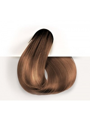Tints of Nature Conditioning Permanent Hair Colour, Dark Toffee Blonde TN6TF