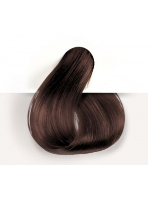 Tints of Nature Conditioning Permanent Hair Colour, Natural Medium Brown TN4N