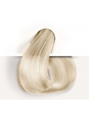 Tints of Nature Conditioning Permanent Hair Colour, Extra Light Blonde TN10XL