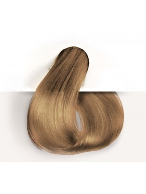 Tints of Nature Conditioning Permanent Hair Colour, Very Light Golden Blonde TN9D
