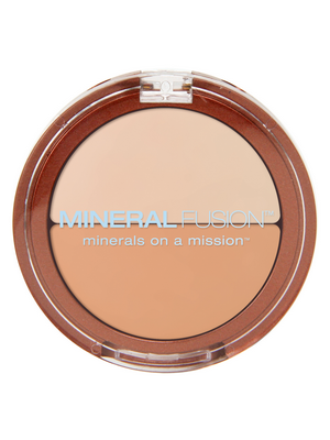 Mineral Fusion Concealer Cool