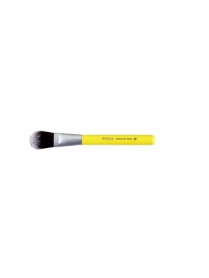 Benecos by True Natural Foundation Brush Colour Edition