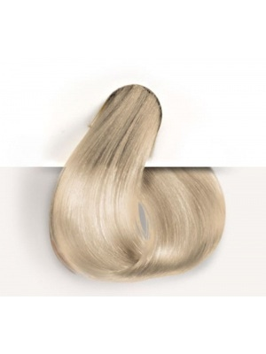 Tints of Nature Conditioning Permanent Hair Colour, Natural Platinum Blonde TN10N