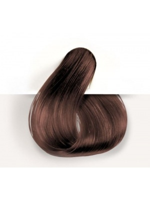 Tints of Nature Conditioning Permanent Hair Colour, Light Golden Brown TN5D