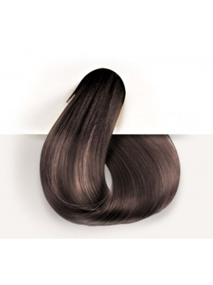 Tints of Nature Conditioning Permanent Hair Colour, Natural Light Brown TN5N