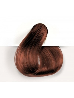 Tints of Nature Conditioning Permanent Hair Colour, Soft Copper Blonde TN7R
